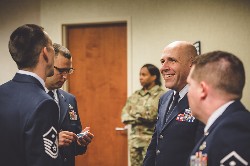 MSgtFitzpatrickRetirement_19Jan2018_0015