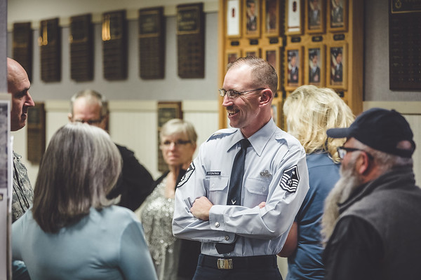 MSgtFitzpatrickRetirement_19Jan2018_0012