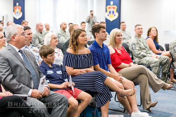 MSgtGistRetirement_29Jun2018_0021