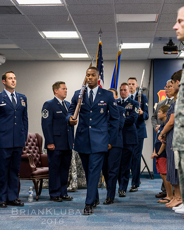 MSgtGistRetirement_29Jun2018_0013