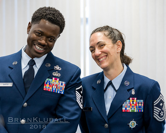 MSgtGistRetirement_29Jun2018_0002