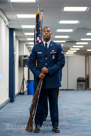 MSgtGistRetirement_29Jun2018_0010