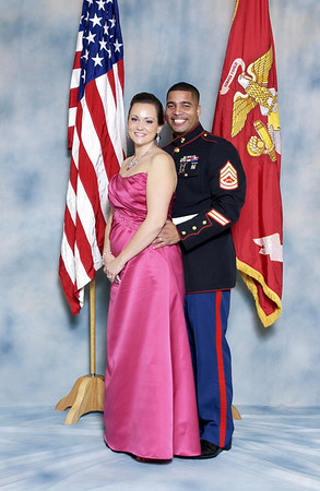 Marine Corps Birthday Ball 09