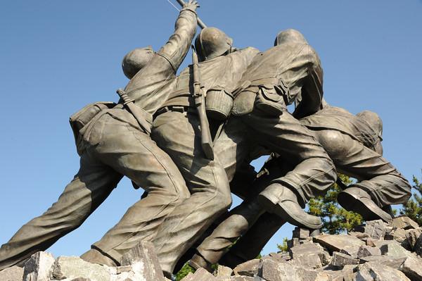 Iwo Jima Repair Pictures 7-10-12