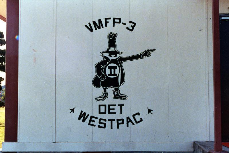 VMFP-3056