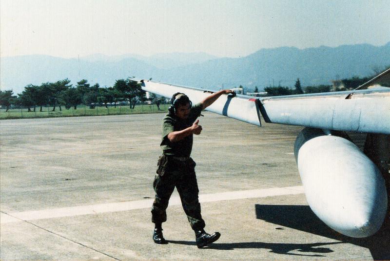 VMFP-3109
