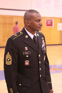 VeteransDay 025
