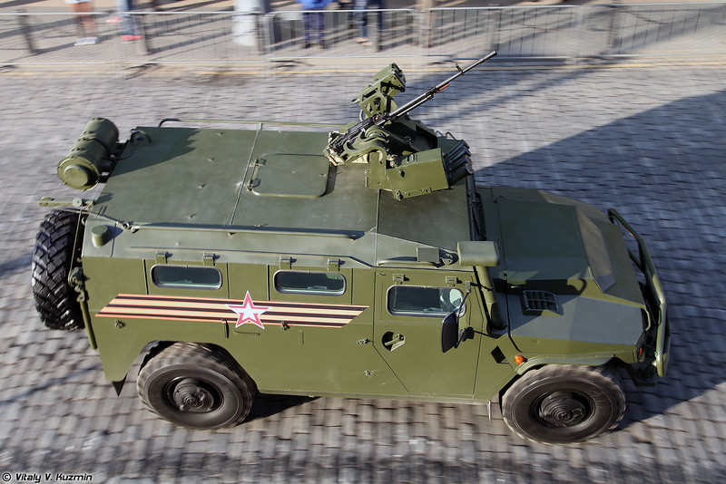 Russian Military Photos and Videos #4 - Page 7 VDayRehearsal05052016-03-L
