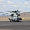US Marines CH-53E #01