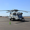 US Marine Heavy Helicopter Squadron 772 Sikorsky CH-53E Super Stallions #04 a