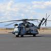 US Marines CH-53E #03