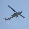 US Marines AH-1W SuperCobras