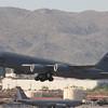 USAF 161st ANG KC135 #414831