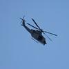 US Marines UH-1Y Huey