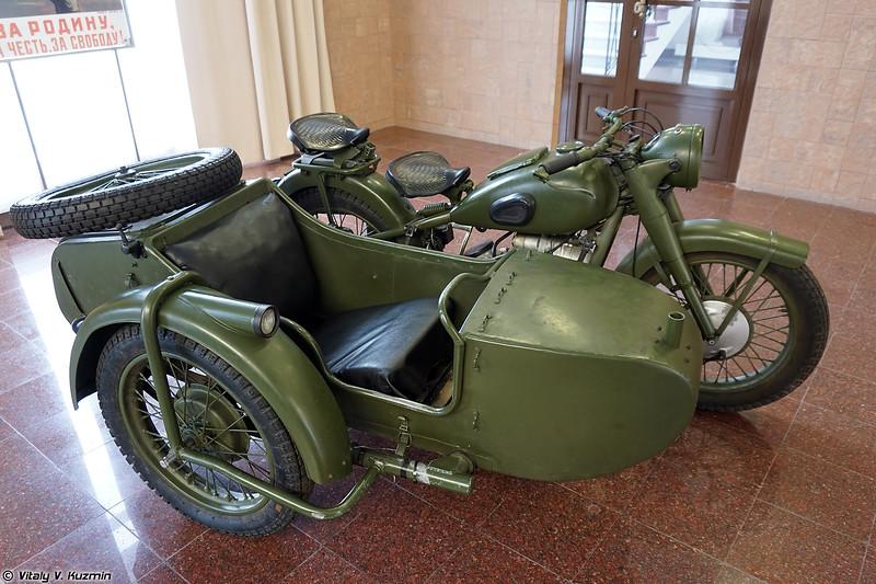 М-72 (M-72)