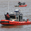 US Coast Guard #25782