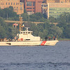 US Coast Guard Sailfish #87356