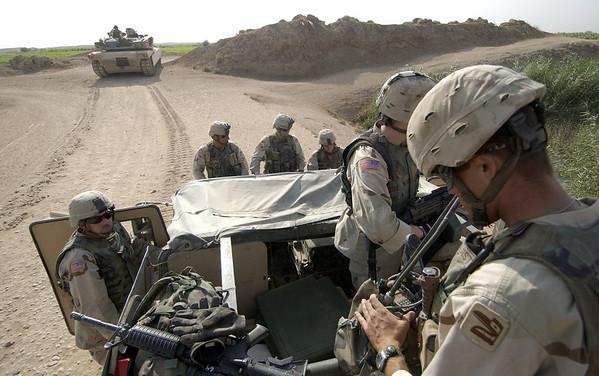 Military Stock Photos from Jeff Morgan