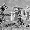 2016 World War II Heritage Days