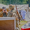 """14th Annual """"WWII Heritage Days"""""""