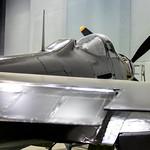 Bell P-63 Kingcobra