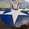 Delta TechOps P-63 Repaint