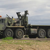 OshKosh Logistics Vehicle System Replacement