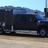US National Guard 91st CST Hazmat Ford F450 (ps)