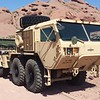 AZ National Guard HEMTT (ps)