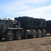 Oshkosh Palletized Load System