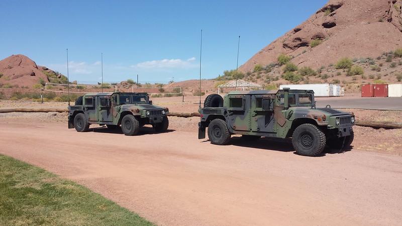 AZ National Guard Humvee 2 (ps)