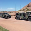 AZ National Guard Humvee 2 (ps)