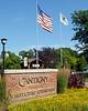Cantigny Park - Winfield, Illinois