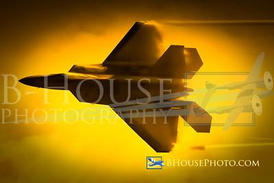 IMG_0061-EditB-3 9 41 48 PM