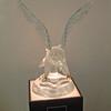 Marine Storekeeper Award