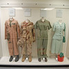 Women Marine Uniforms