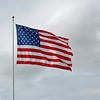 Fantastic Flag