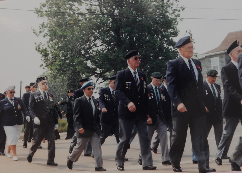 1993-13