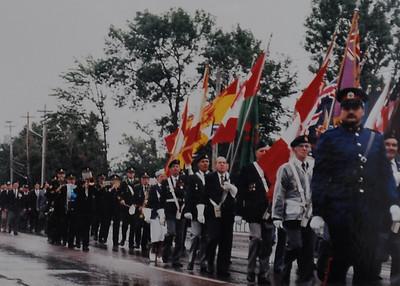 1992-13