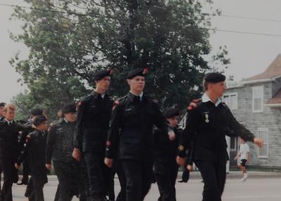 1993-14