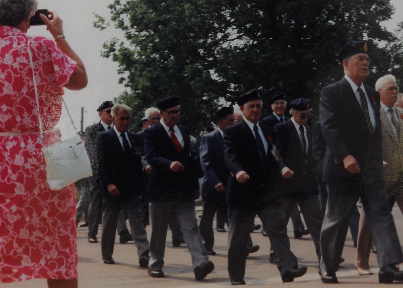 1993-16