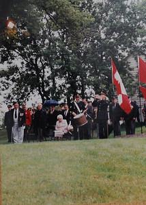 1992-11