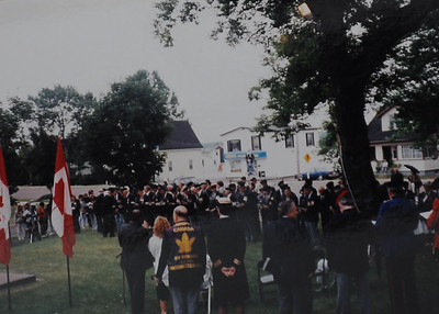 1992-8