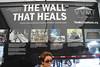 WallThatHeals-7414