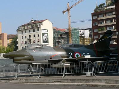 G.91R