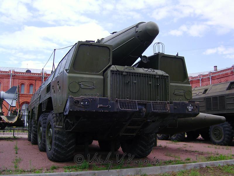 ЕР-1 Темп (TR-1 Temp)
