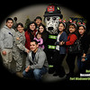 NE-MARSG HHD, 3rd Annual Holiday Event