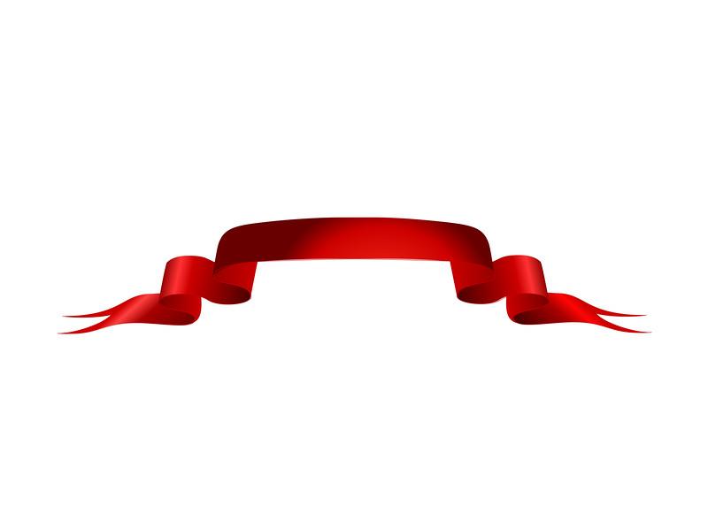ribbon-clipart-RcGqxBecL