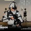 NE-MARSG Soldiers compete to be 'Best Warrior' Day 2