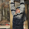 NE-MARSG Soldiers compete to be 'Best Warrior' Day 1